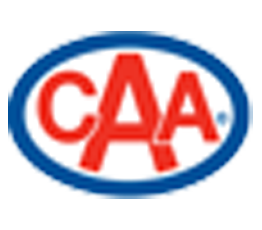 CAA Authorized Services in langley BC