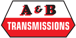A & B Transmission Service Center in Langley Bc
